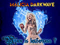 Malicia Darkwave : Where is tenderness