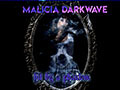 Malicia Darkwave : Hit by a phantom