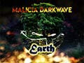 Malicia Darkwave : Earth